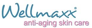Wellmaxx - anti-aging skin care
